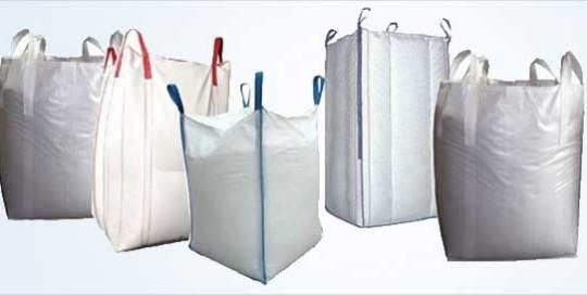 01 FIBC-Bag#